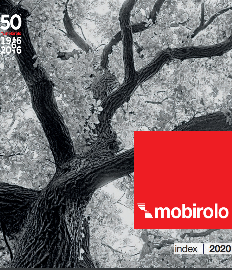 Catalogo generale<br>IT/GB